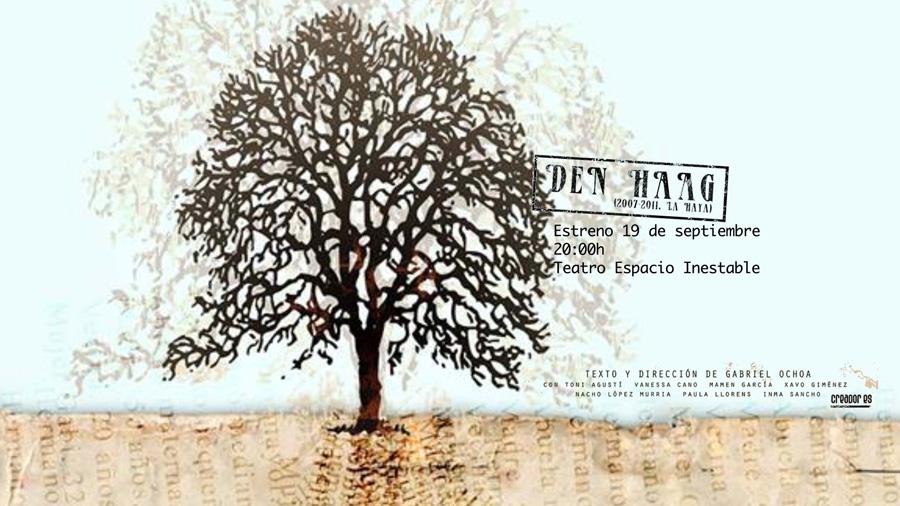 01_CARTEL_DEN_HAAG_02_obra_teatral