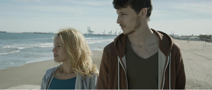 Gabi_Ochoa_director_cine