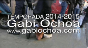 captura_video_Gabi_Ochoa_reel_14-15