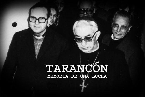 Tarancón – Memoria de una lucha