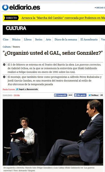noticia_eldiario.es-las_guerras_correctas