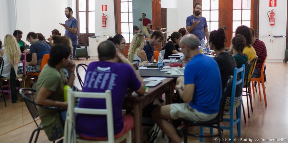 Seminario-de-Gabi-Ochoa-0900